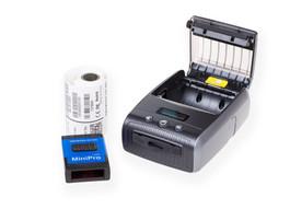 impresora general scan2.jpg