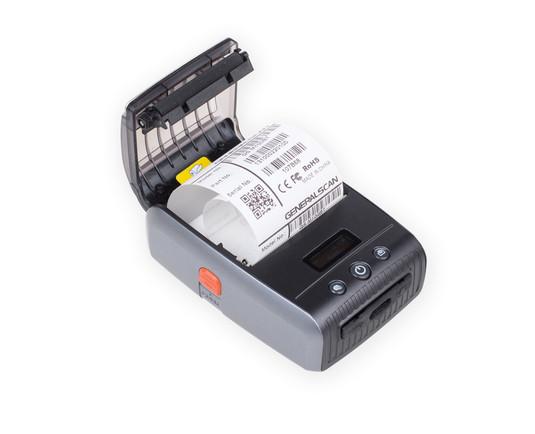 impresora general scan.jpg