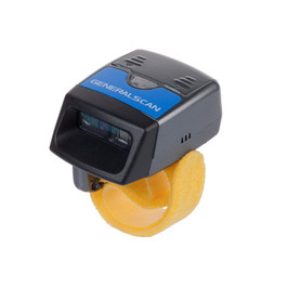 Generalscan-2D-Imager-Mini-Ring-Wireless