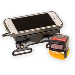 generalscan-gs-r1000bt-1d-laser-mini-bt-