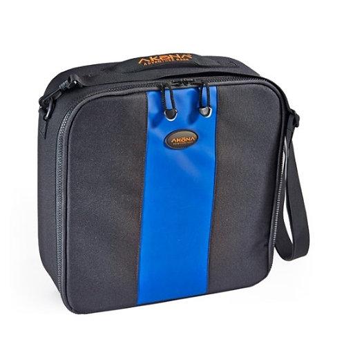 Akona Classic Regulator Bag