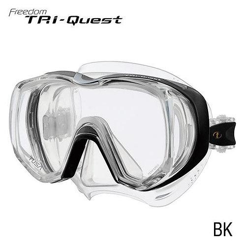 Freedom Tri-Quest