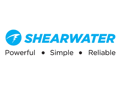 Shearwater-Powerful-400x284.png