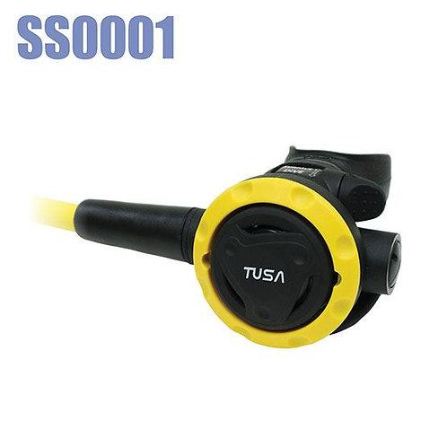 SS0001