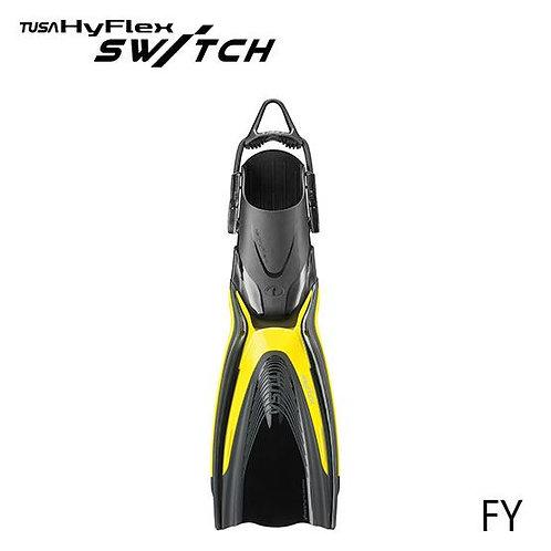 HyFlex Switch