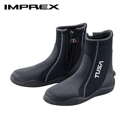TUSA Imprex 5mm Boots