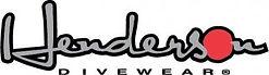 henderson_divewear_logo.jpg