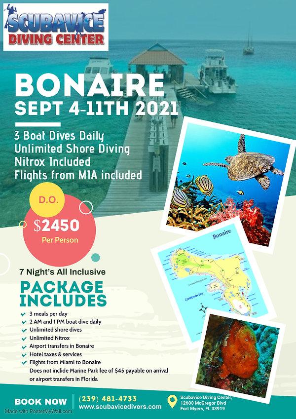 Bonaire 2021.jpg