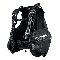 OceanPro.jpg
