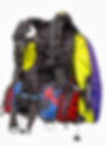 Custom Zeagle.jpg