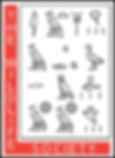 TWS-logo-hi-res.jpg