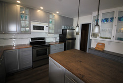 Furnished Apartments Barrie
