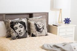 Alcona Luxury Rental