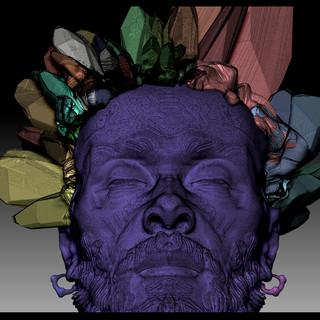 Crystal Head wireframe.jpg
