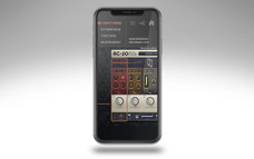 Synth prototype iOS Android.jpg