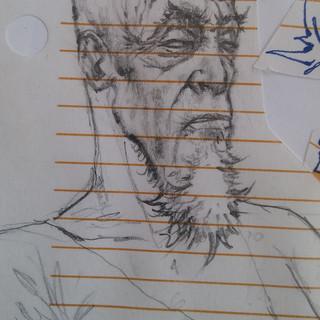 Gonderel The Grumpy.jpg