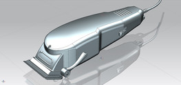 CAD Clippers