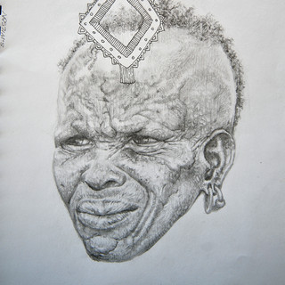 Village Elder.jpg
