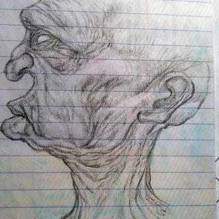 Sir Neck Devoid-O-Chin.jpg