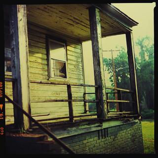 oldhouse3.jpg