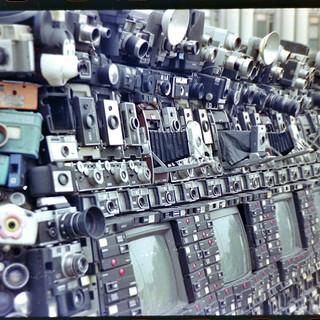 cameravandetail.jpg