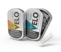 Velo 2 tins open 1-jpg.jpg
