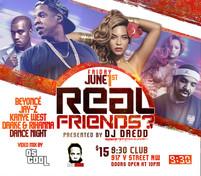 Real Friends Flyer rev1.jpg