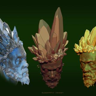 Crystal Head Comps 1.jpg