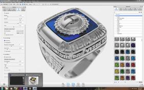 All Silver ring blue stone.jpg