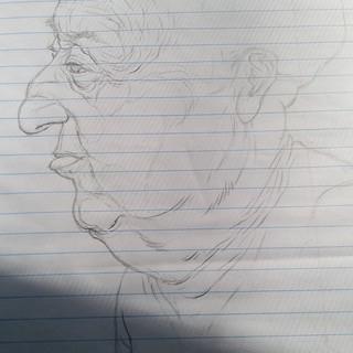 Professor Nipple.jpg