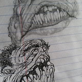 Toothy.jpg