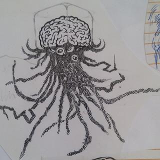 Squid Box.jpg