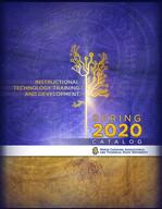 2020 ITTD Catalog Cover - lores.jpg