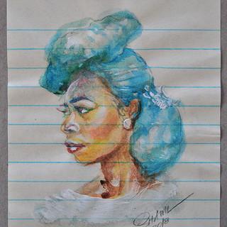 Black Woman Portrait 2.jpg