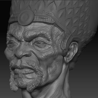 PTAH Head close-up.jpg