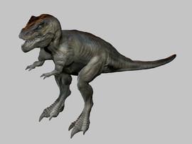Tyrannosaurus composite 1.jpg