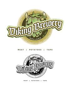 Viking Brewery final.jpg