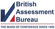 Brittish Assessment Bureau.png