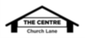 The Centre Logo.png