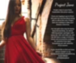 Project Jane red dress.jpg