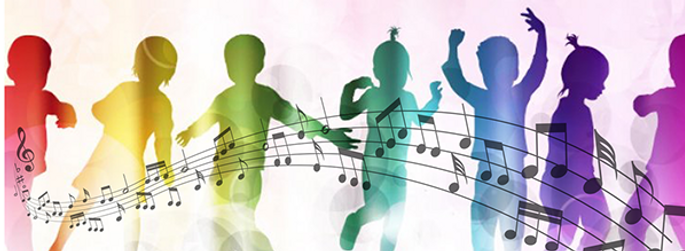 mini song squad banner-crop-u2339.png