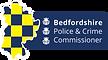 BedfordshireLogo.png