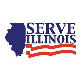 Serve Illinois Commission on Volunteerism and Community Service