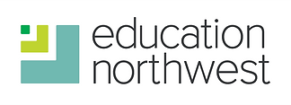 Education NW.PNG
