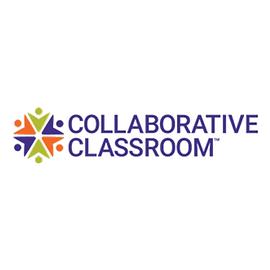 Center for the Collaborative Classroom