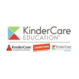 KinderCare/Champions