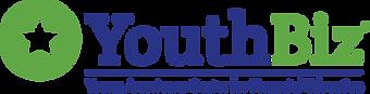 YouthBiz-logo-w YACFE line.png