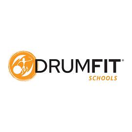 DrumFIT