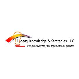 Ideas, Knowledge & Strategies LLC