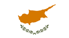 Certified Translations in Cyprus
